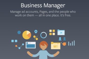 How to use Facebook Business Manager?