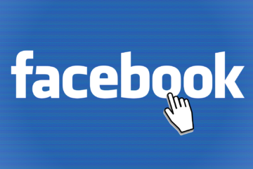 How to create a Facebook page for your Business?