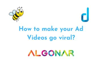 How to make your ad videos go viral?