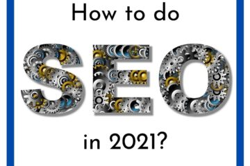 Professional SEO content writing services in 2021